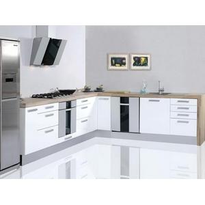 Billige nye køkkener og skabe   billige køkkenskabe for enhver